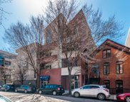 945 West Huron Street Unit 3W, Chicago image