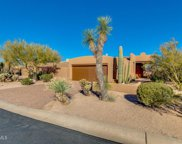 8502 E Cave Creek Road Unit #11, Carefree image