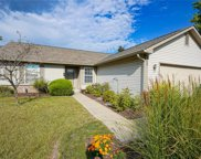 2112 Coldwater  Circle, Indianapolis image