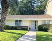 439 Old South Circle Unit 439, Murrells Inlet image