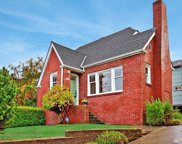 6522 34th Ave SW, Seattle image