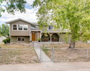 1099 South Johnson Way, Lakewood image