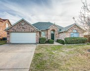 5800 Tribune Way, Plano image