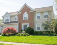 5785 Scotia Court, Dublin image