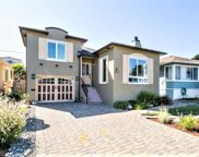 97 Garden Grove Drive, Daly City image