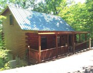 2419 East View Drive, Sevierville image