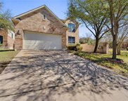 4201 Canyon Glen Cir, Austin image