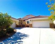 8125 Turbys Treehouse Place, Las Vegas image
