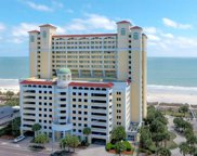 2000 N Ocean Blvd. Unit 1701, Myrtle Beach image