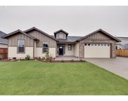 2055 SE 12th ave, Canby image