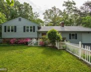 7113 FORT HUNT ROAD, Alexandria image