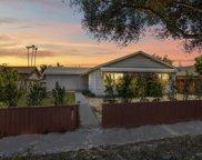 330   S Victoria Avenue, Ventura image