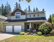 22407 SE 267th St, Maple Valley image
