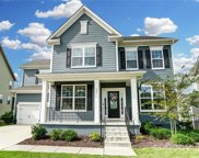 921 Twin Valley  Way, Fort Mill image