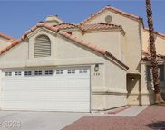 594 Searchlight Drive, Las Vegas image