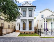 4733 Camp  Street, New Orleans image