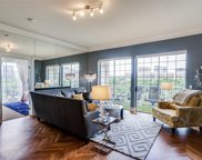 3225 Turtle Creek Boulevard Unit 704, Dallas image