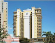 2797 First ST Unit 2102, Fort Myers image