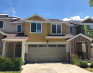8947 S Heights Dr E, Sandy image