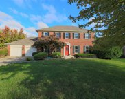 7893 Carraway Court, Maineville image