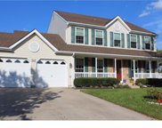 24 Olympia Lane, Sicklerville image