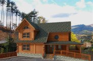 Lot 110r Bear Haven Way, Sevierville image