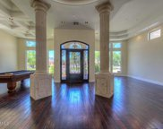 9827 N 57th Street, Paradise Valley image