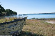 1565 Harpswell Islands Road - Orrs IS, Harpswell image