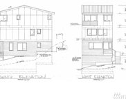 5462 SW 23rd Ave, Seattle image