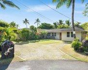 332 Kuukama Street, Kailua image