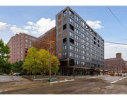 728 N 3rd Street Unit #407, Minneapolis image