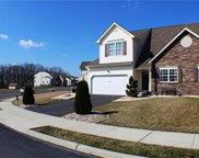 887 Graystone, Allen Township image