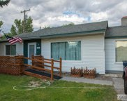 238 Louise Drive, Arco image