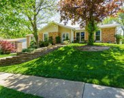 15380 Timber Hill, Chesterfield image