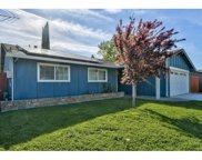 1523 La Palma Court, Yuba City image