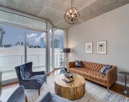 600 12th Ave S. #738 Unit #738, Nashville image