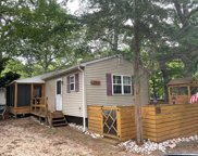 12 Hillcrest  Drive, Baiting Hollow image