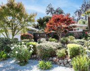 650 Oneida Dr, Sunnyvale image