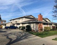 1668 Whitwood Ln, Campbell image