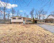 1924 Perryville  Road, Cape Girardeau image