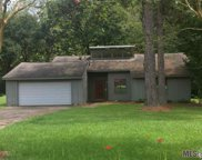 5670 W Airport Rd, St Francisville image