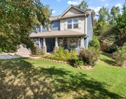 5 Mariscat Place, Greenville image