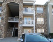 645 Condo Club Drive Unit #306, Wilmington image
