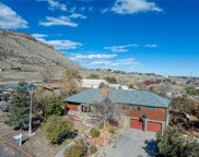 16955 West 48th Place, Golden image