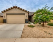 8012 S 42nd Lane, Laveen image