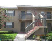 10457 NW 8th St Unit 105, Pembroke Pines image