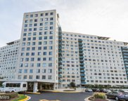 10500 ROCKVILLE PIKE Unit #1316, Rockville image