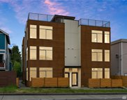 610 NW 85th St, Seattle image