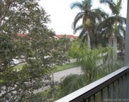 1100 Sw 128th Ter Unit #412U, Pembroke Pines image