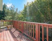 398 Juanita Rd, Boulder Creek image